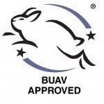 BUAV approved