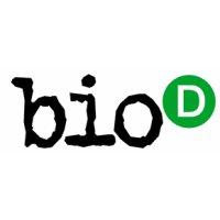 Bio-D