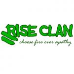 Rise Clan